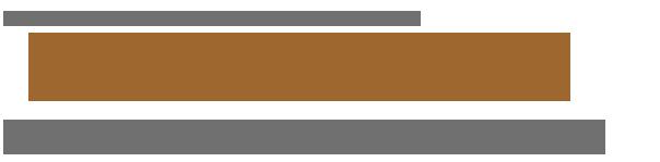Клиника лечения бесплодия женской больницы «Мирэ» это место, где любовь и вера встречаются с профессионализмом докторов,В больнице «Мирэ» есть все необходимое для проверки на бесплодие оборудование, поэтому обследование проходит по принципу «все за 1 прием»(One-Stop).
